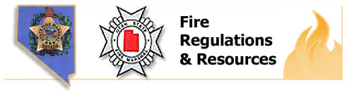 fire-regulation-resources